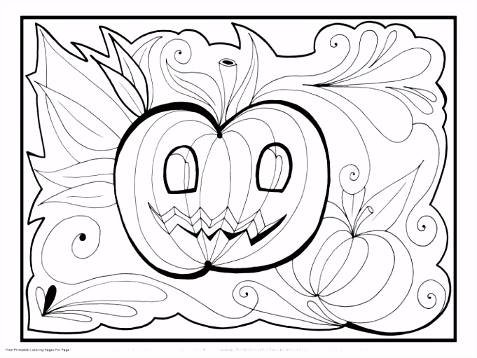 Popular Coloring Pages Printable Winnie the Pooh Printable
