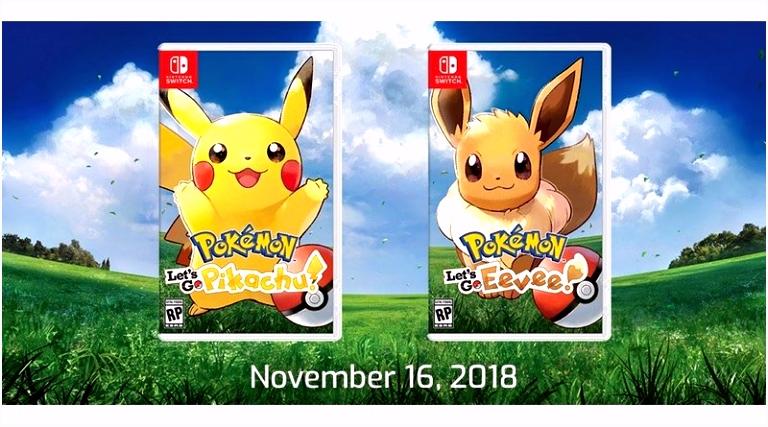 3DS Yo Kai Watch 3 – Nintendo Times