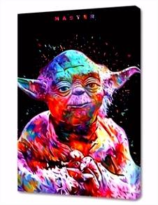 30 best D ML Star Wars images on Pinterest
