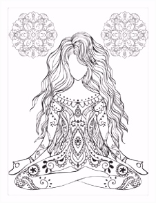 1584 best Coloring Pages images on Pinterest in 2018