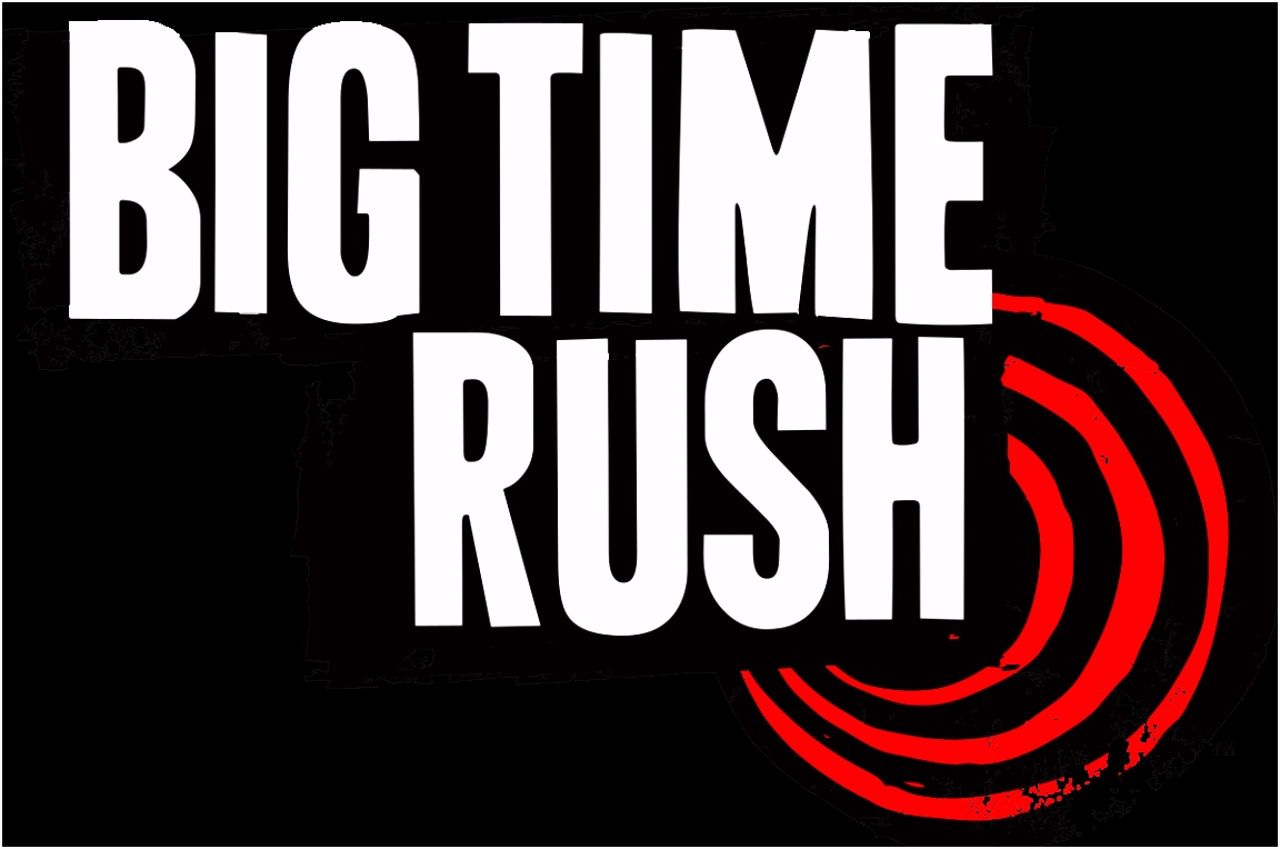 Kleurplaat Zack En Quack Big Time Rush D1bv33rdu4 A6nasuntw6