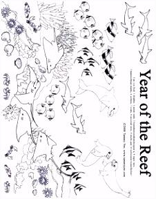 411 beste afbeeldingen van onder water Art for kids Crafts for
