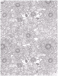 1055 best coloring pages images on Pinterest in 2018