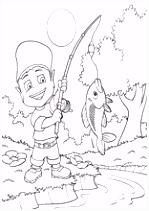 Kleurplaten Adiboo Adiboo Introduction Letter Coloring Page M8iu96huo2 Vvtz2vovg6
