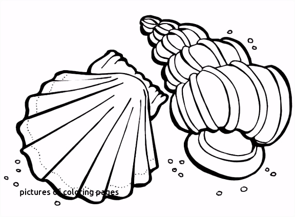 46 Lovely C Coloring Pages