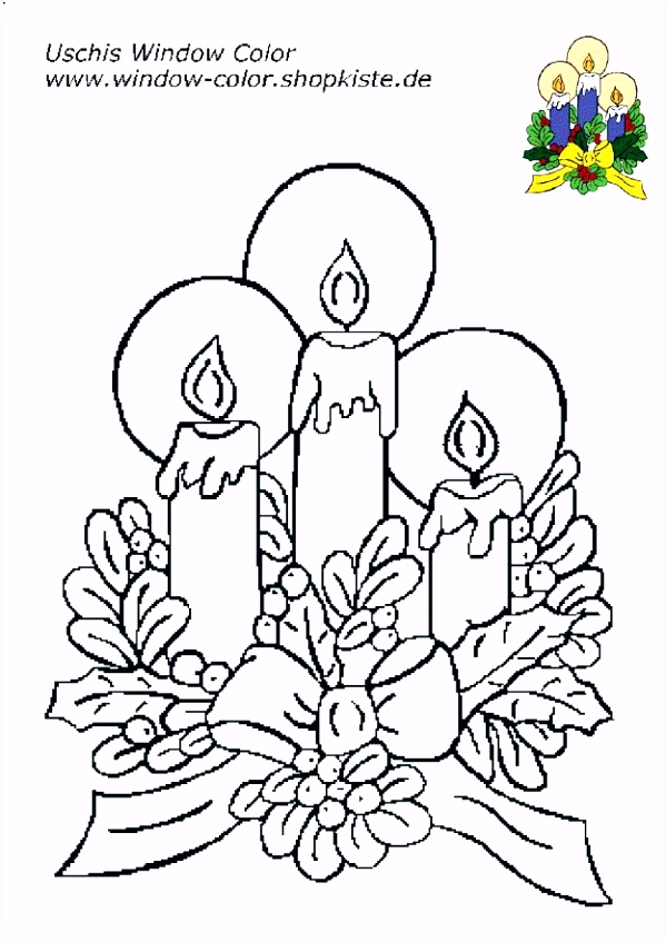 1907 best christmas coloring images on Pinterest