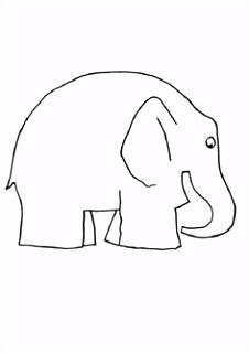 71 beste afbeeldingen van Elmer Elephants Preschool en Day Care