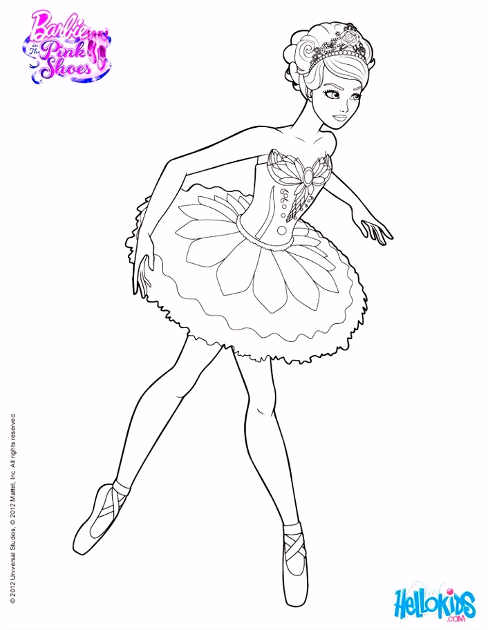 Image result for kleurplaten barbie pegasus amys kamer