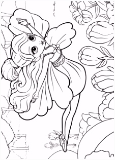 3639 best COLORING PAGES 3 images on Pinterest