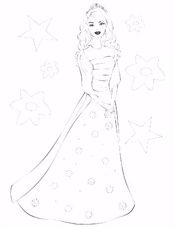 Kleurplaten Barbie Prinses En De Popster Barbie Prinses Kleurplaat X8rk93vdl1 Nsukm4ezqs