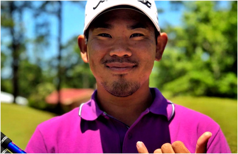 Kleurplaten Bekende Personen Presidenten Usa Tadd Fujikawa Be Es First Us Open Golfer to E Out U9oj74npw7 I6bfu2hduu