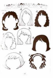 189 beste afbeeldingen van Thema kapper kleuters Hairdresser theme