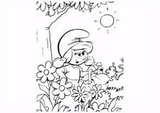 Kleurplaat Disney Timmerman Kids N Fun De 24 Ausmalbilder Von Bob