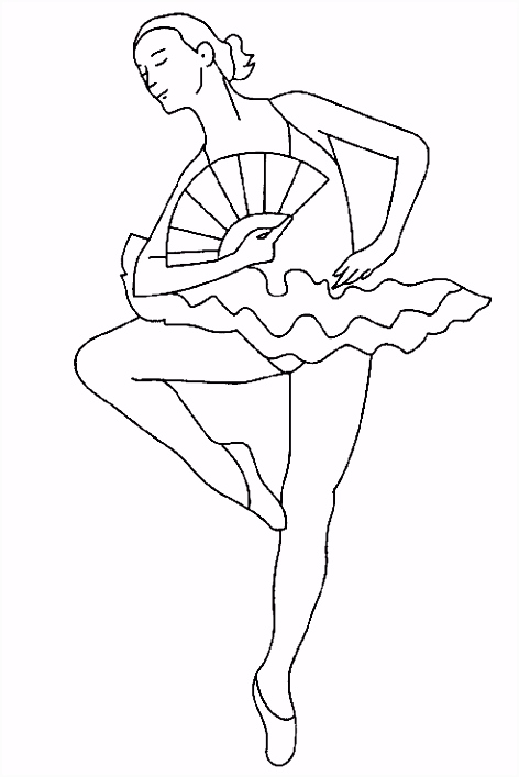 "워¬ë¡œë""œ Coloring Pages"