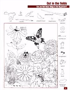 217 beste afbeeldingen van Kleurplaten How to & puzzel in