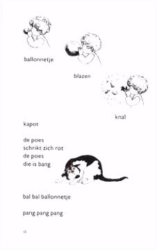 91 beste afbeeldingen van Thema ballen en ballen Day Care