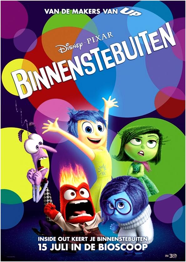 Disney s Nederlands Gesproken line Kijken ARCHIDEV