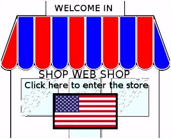 SHOP WEB SHOP