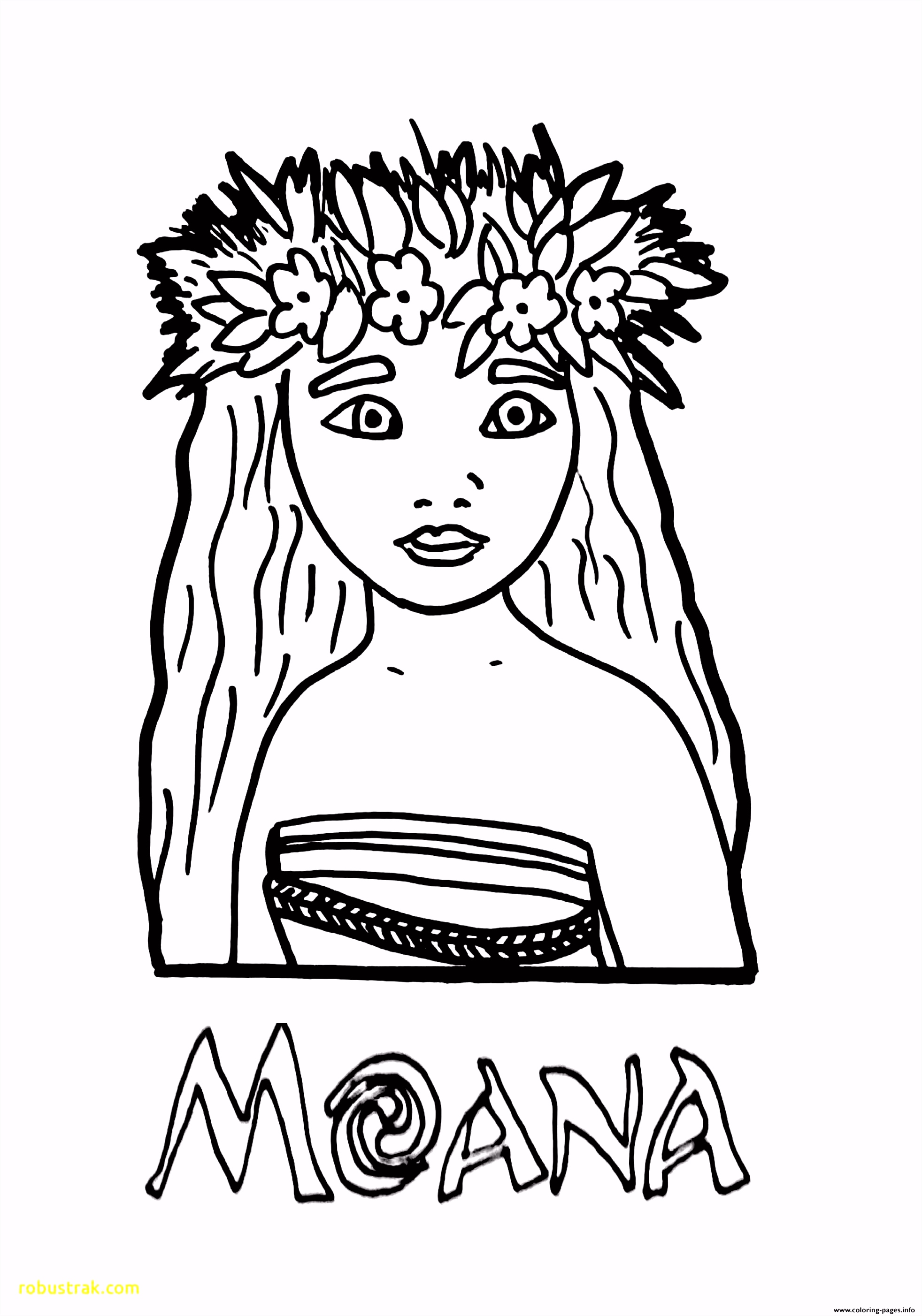 Coloring Pages Moana Best Kleurplaten Google Zoeken Disney Quilts