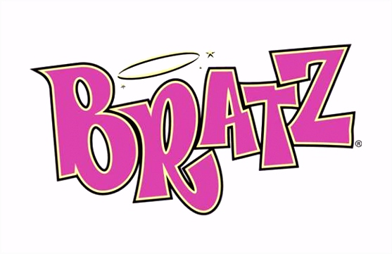 Bratz TV series