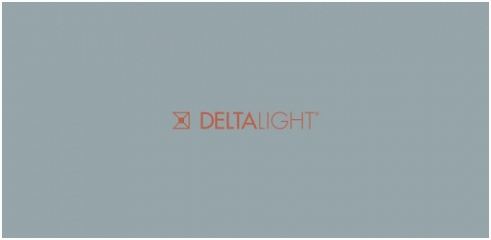 Delta Light Apps on Google Play