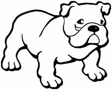Kleurplaten Bulldog 70 Beste Afbeeldingen Van Huis Ren Kleurplaten In 2018 Coloring C4td82fke9 W2ya250lku