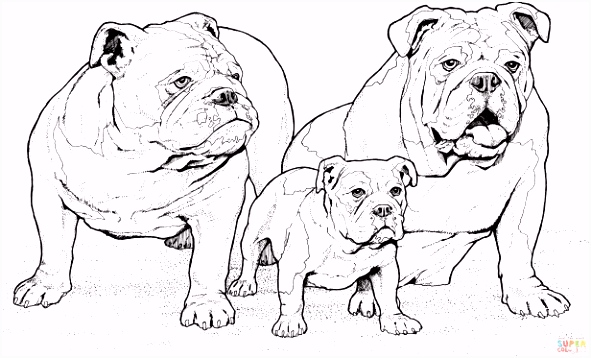 kinderen puppy printable kleurplaten Cute Hamster Coloring Pages