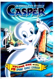 278 best Casper images on Pinterest in 2018
