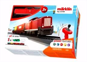 Märklin offizieller lineshop
