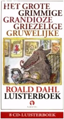 33 beste afbeeldingen van Roald Dahl Costumes Roald dahl en