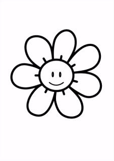 81 beste afbeeldingen van bloemen in 2018 Activities Autism en