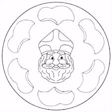55 Elegant Mandala Tekeningen Afbeeldingen