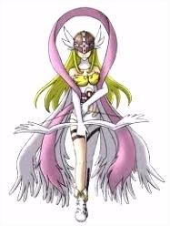 330 best Digimon images on Pinterest