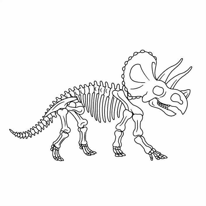 148 best Dinosauři images on Pinterest