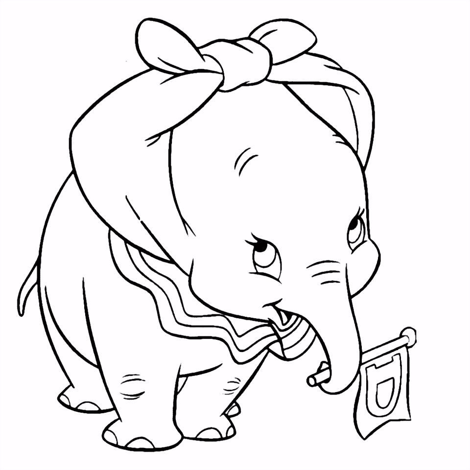 Leuk voor kids – Dombo s oren in de knoop