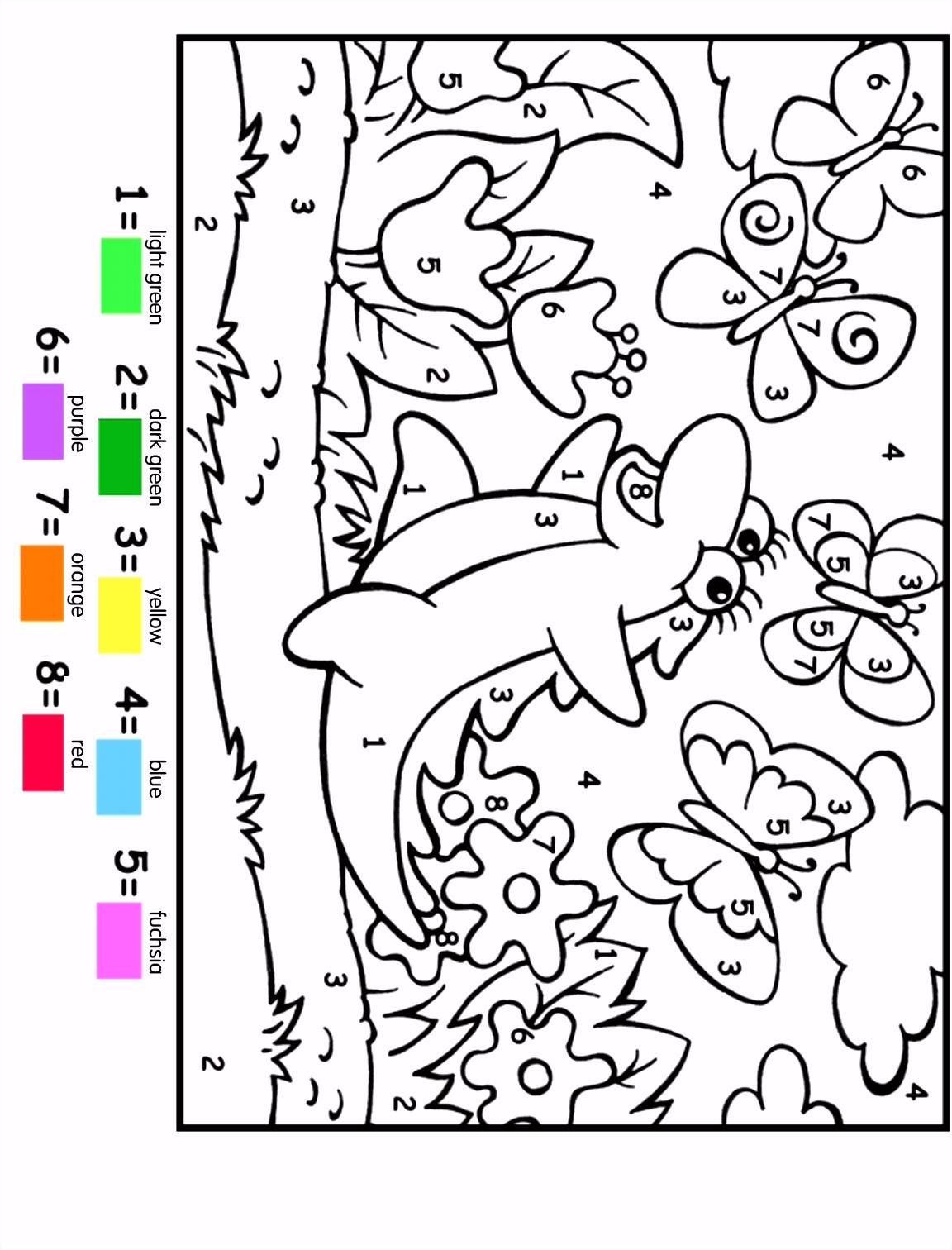 Kleurplaat Dora kleurplaat 8474