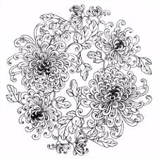 Kleurplaten Droomvangers 209 Beste Afbeeldingen Van Healing Mandala Coloring Pages U2ye56vrh5 Umxe6sboi6