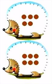 110 beste afbeeldingen van EGEL Hedgehogs Crafts en Kindergarten