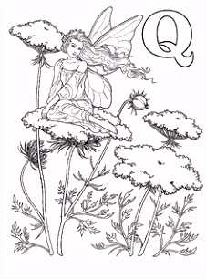 118 best Adult Coloring Pages Alphabet images on Pinterest