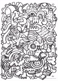 Pin by Terry Neeter Kleurplaten Colouring In Book