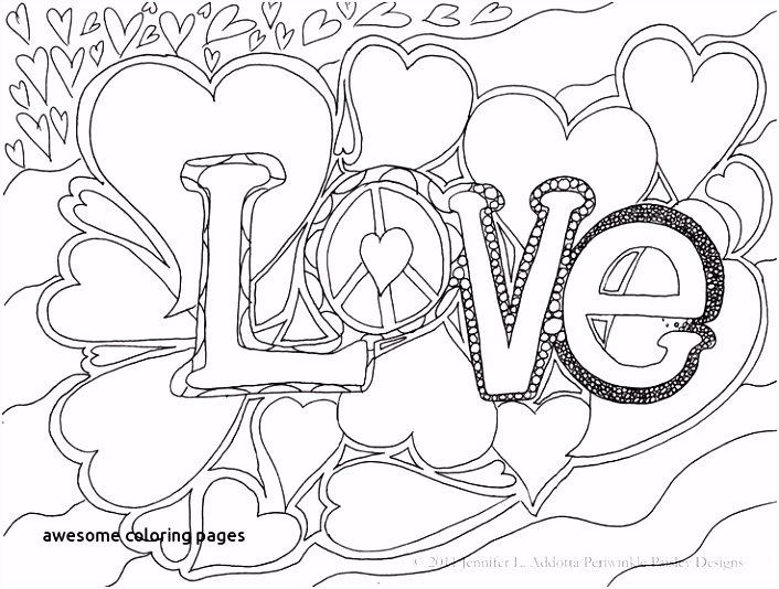 Stuff to Color and Print Exit Entrance Coloring Page