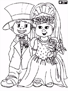 Kleurplaten Fifi En Haar Bloemenvriendjes Afbeeldingsresultaat Voor Kleurplaat Opa En Oma 50 Jaar Rouwd C3rg41eri1 L2me04knfh