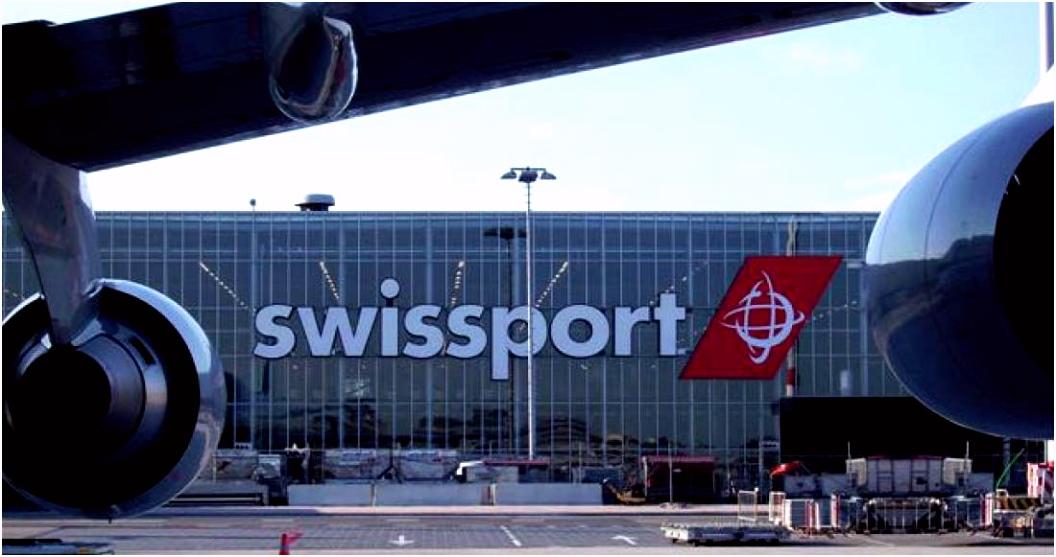 Solliciteer nu op de baan als Leidinggevende Landside bij Swissport