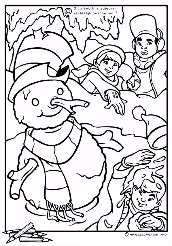 Elvis Coloring Pages Elvis Coloring Pages Beautiful 12 Best Coloring