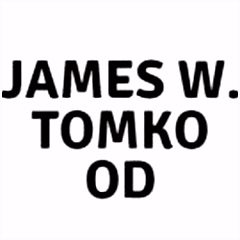 James W Tomko OD Optometrists 215 W Garfield Rd Aurora OH