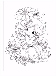 4305 best Coloring Pages images on Pinterest in 2018