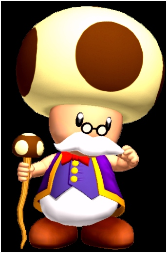 Super Mario Galaxy Wii U Fantendo Nintendo Fanon Wiki