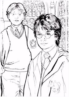 8 beste afbeeldingen van Harry potter Harry potter colors