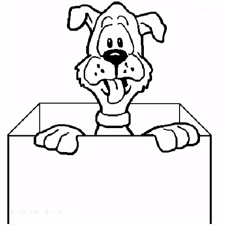 Kleurplaten Honden Juf Rita Pcbs T Moza¯ek Jufritapcbsmozaiek M8wu85fph0 Amta40etys
