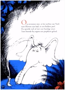 47 best dr seuss work images on Pinterest in 2018